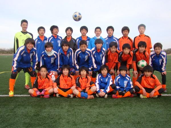 順蹴 2013 U-13合宿 072.JPG