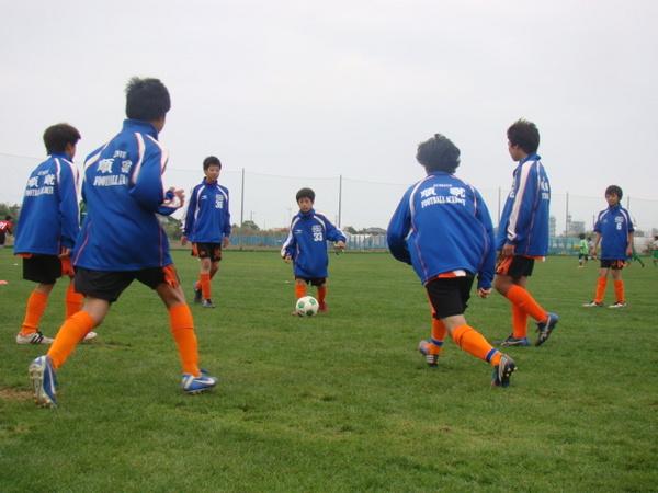 順蹴 春合宿2013 011.JPG
