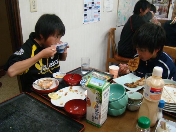 順蹴 春合宿2013 048.JPG