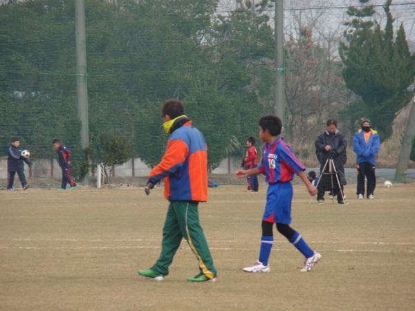 順蹴 U-12 オーシャンズカップ 006.JPG