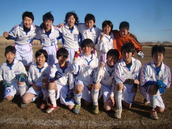 順蹴 U-12 ヴーさんカップ1日目 009.JPG