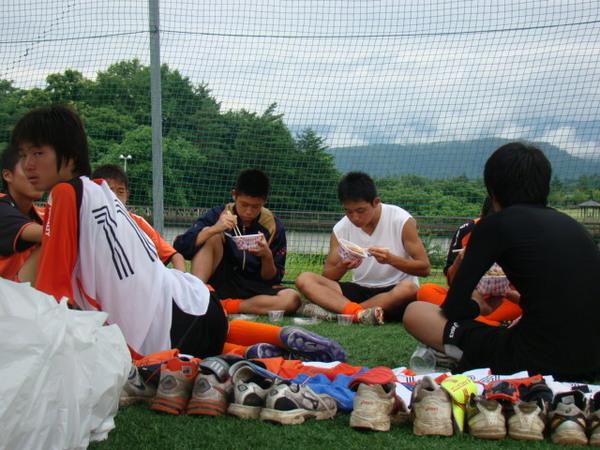 順蹴妙高合宿2011 025.JPG