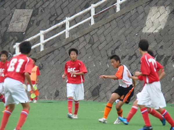 順蹴妙高合宿2011 031.JPG
