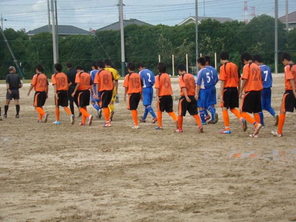 U-15リーグ 最終節 ルキナス印西 005.JPG