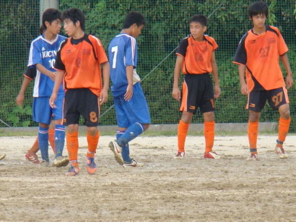 U-15リーグ 最終節 ルキナス印西 016.JPG