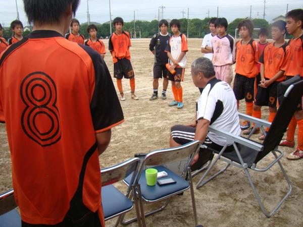 U-15リーグ 最終節 ルキナス印西 017.JPG